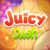 Juicy Dash