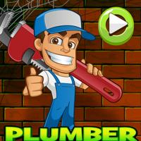 The Plumber Game